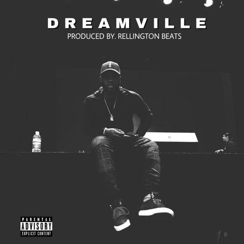 G'Town Wayne – Dreamville