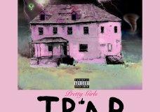 Lil Lonnie Feat. Boosie Badazz – Walkin On Blood