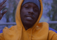 Meek Mill – Glow Up (Video)