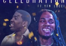 Dae Dae Feat. YFN Lucci – Celebration