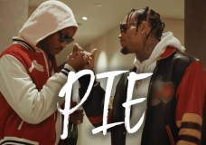 Future Feat. Chris Brown – PIE (Video)