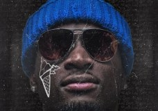 Ralo Feat. Young Dolph – Never Going Broke
