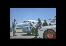 Ralo Feat. Lil Durk – Chiraqakistan (Outro)