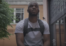 Q Da Fool – Tell (Video)