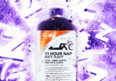 Riff Raff Feat. Jimmy Wopo & Dice Soho – 11 Hour Nap