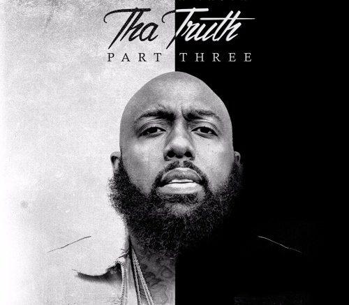 Trae Tha Truth Feat. Young Thug & Skippa Da Flippa – Thuggin