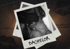 Fat Trel – Bachelor