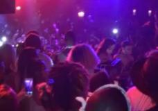 Travis Scott Speaks On Being A No-Show For Kendrick Lamar Concert