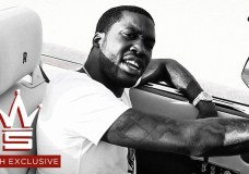Meek Mill – Price (Video)