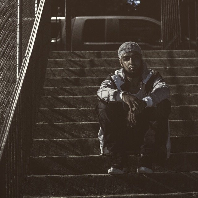 Young Moe – LIFE (Stream)