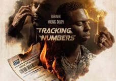 Young Dolph & Berner Feat. Gucci Mane – Knuckles