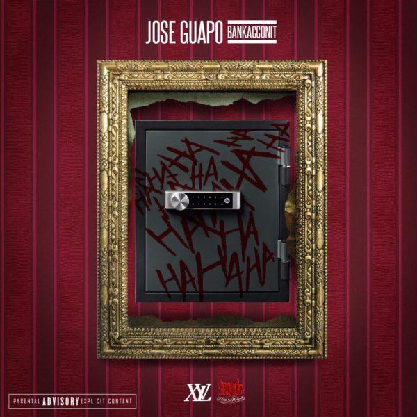 Jose Guapo – Bank Account Remix