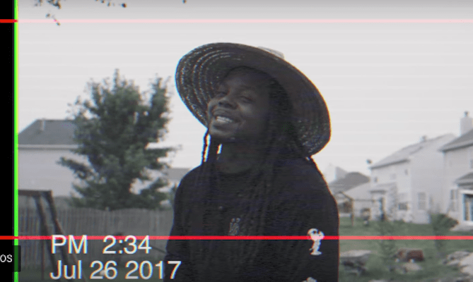 King Louie – Long Live The Kings (Video)
