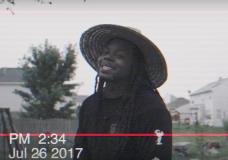 Kap G – Rings (Video)