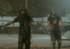 Mbea Da 1 – Focus Explosive (Video)