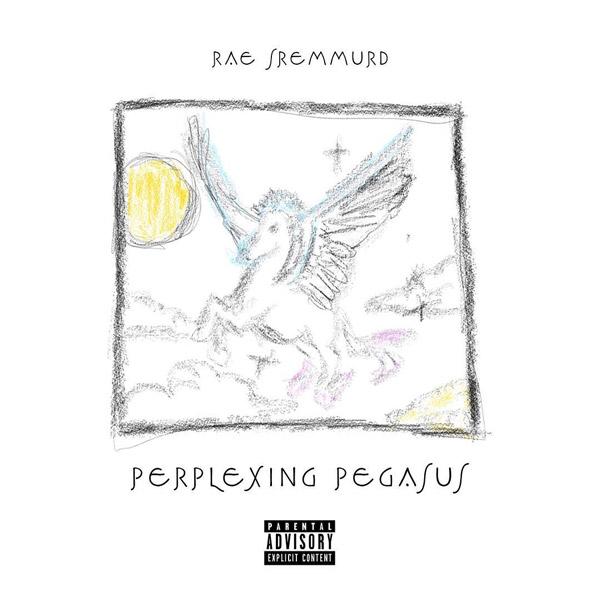 Rae Sremmurd – Perplexing Pegasus