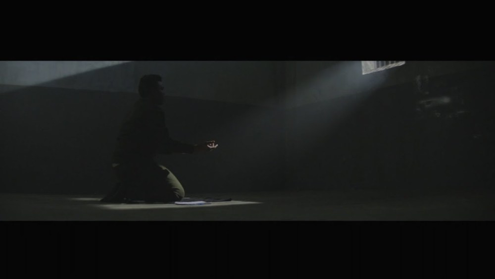 Kevin Gates – What If (Video) & Had To