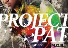 Project Pat Feat. Juicy J – Money