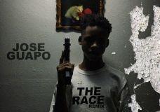 Jose Guapo – The Race Remix