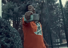 Big Shaad Feat. Lightshow – Back Up (Video)