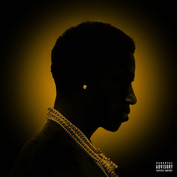 Gucci Mane – Mr. Davis (Stream)