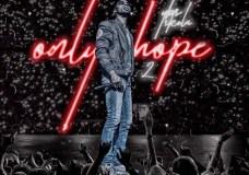 YBS Skola – Only Hope 2 (Stream)