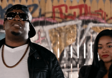 Ralo – On My Kids (Video)