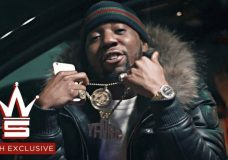 YFN Lucci – Letter From Lucci (Video)