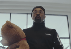 21 Savage – Bank Account (Video)