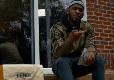 Q Da Fool – Fendi (Video)