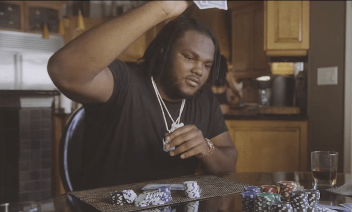 Tee Grizzley – Win (Video)