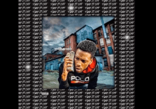 DB Bantino – Run It Up (Video)