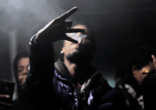 Shabazz PBG – In The Trap (Video)
