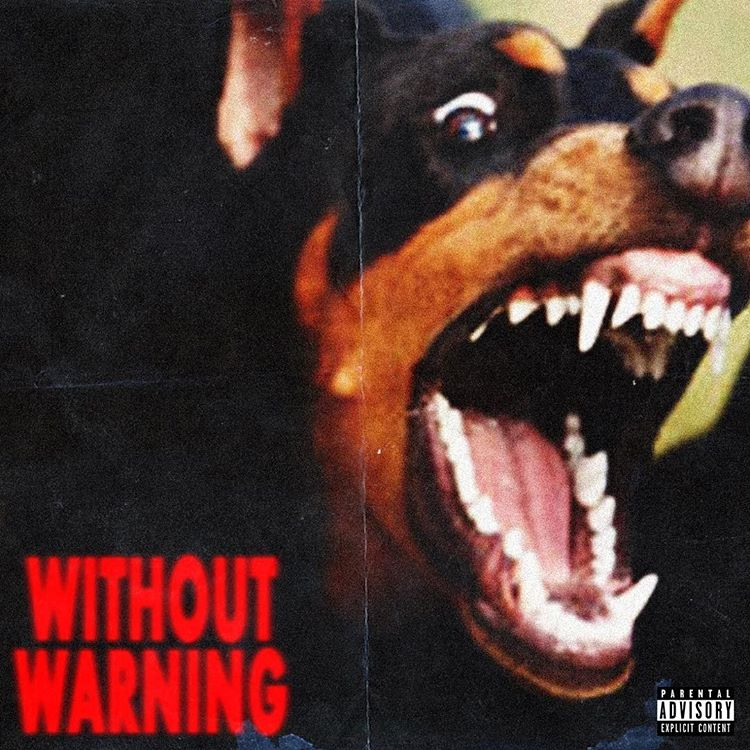 Offset, 21 Savage & Metro Boomin – Without Warning (Stream)
