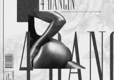 "Biness Man E Feat. Young Jitta & 2JaysLeft – ""4 Dancin"""