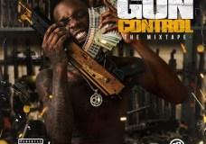 Stream WillThaRapper's New Mixtape 'Gun Control'