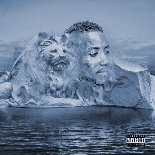 Gucci Mane – EL Gato The Human Glacier (Stream)