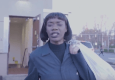 Odd Mojo – Make A Way (Video)
