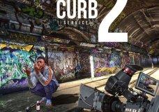 Shabazz – Curb Service 2 (Stream)