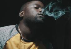 2JaysLeft – Praying 4 Em (Video)
