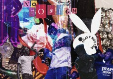 Travy Nostra – No Cosign (EP)