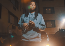 Big Shaad – Rock Freestyle (Video)