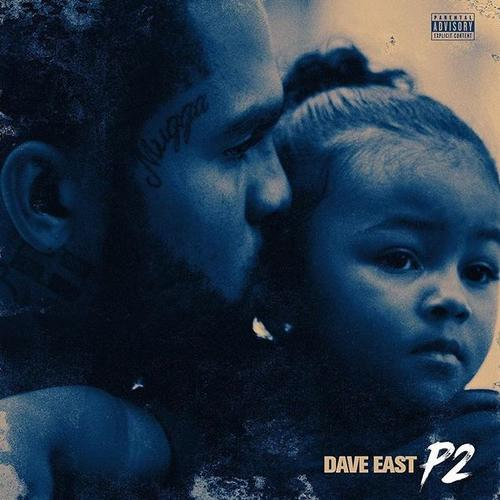 "Dave East – Paranoia 2; ""The Hated"" (Video)"