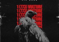 Lil Durk – 1(773)Vulture