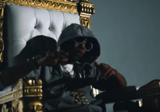 OJ Da Juiceman – Nothing (Video)