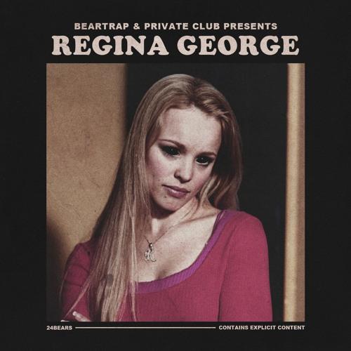 24hrs & blackbear – Regina George