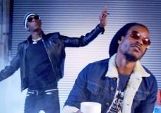 Young Thug – MLK (Feat. Trouble & Shad Da God)
