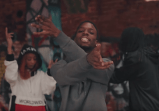 WillThaRapper – SSOStyle 3 (Video)