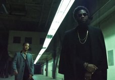 Big K.R.I.T. Feat. T.I. – Big Bank (Video)