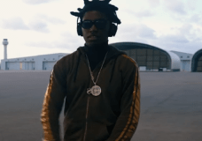 Kodak Black – Fall Thru (Video)